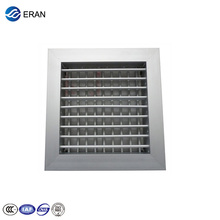HVAC Systems Aluminum Evaporative Cooler Air Grill
