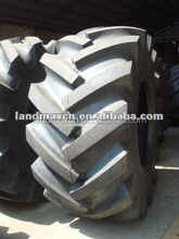 Logger Skider Forestry Tire 23.1-26