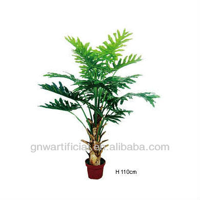 G53 GNW Realistic artificial plants