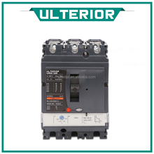 ULTERIOR NSX160F factory mcb china circuit breaker rock breaker price