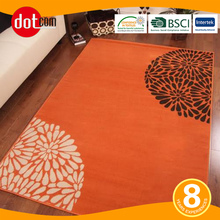 Home Printed Rugs And Carpets For Sale