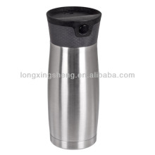 stainless steel aladdin vacuum flask,insulation vacuum flask
