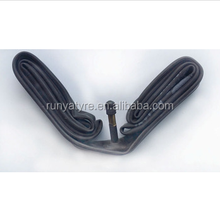 best competitive price bike inner tube 26x1.95
