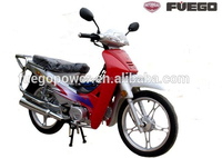 Hot sale 110cc cub motorcycle ,cheap motorcycle, chinese 110cc scooter
