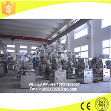 CSJ series stainless steel coarse salt crusher machine from China