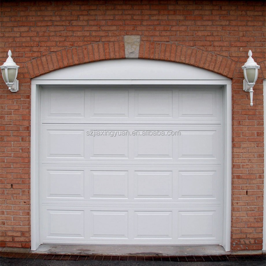 Sectional Doors Product : Best selling sectional steel garage doors sheds buy