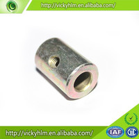 China wholesale OEM tubular rivet/blind rivet/hollow nail for leather