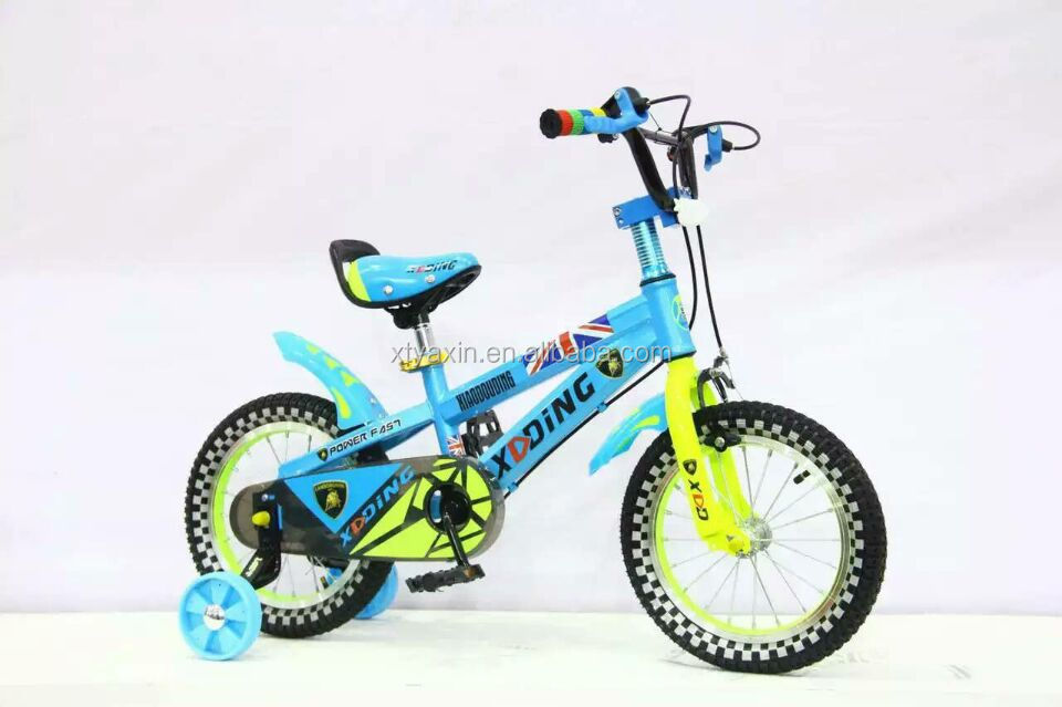 small bicicleta bmx bike for kids children bicycle/kids bike/child small bike with cheap price