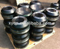 auto part Brake Drum Axle