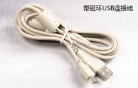 High quality usb charging cable for Samsung/HTC Cheap Price Mirco USB Cable and Data Cable For phone/ computer