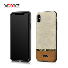 mobile phone case wholesale for iphone x case , for iphone x case pu