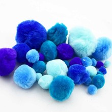 craft plush pompom maker,pompom