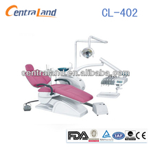 CLDC-402 Dentist Dental Chairs