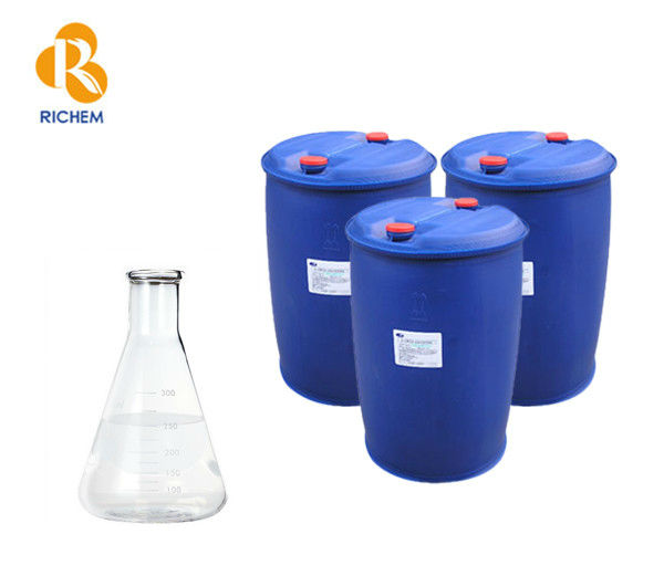 hot sales Hydrazine Hydrate Cas No.7803-57-8