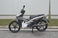 Chinese motorcycle 110cc cub motorcycle ZF110-9B
