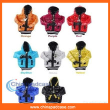 Multi color options,Down jacket cover for Samsung S4/9500,Special design,Protective case for Samsung phone