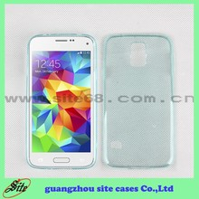2015 New Product Cell Phone Accessories for Samsung Galaxy S5 I9600