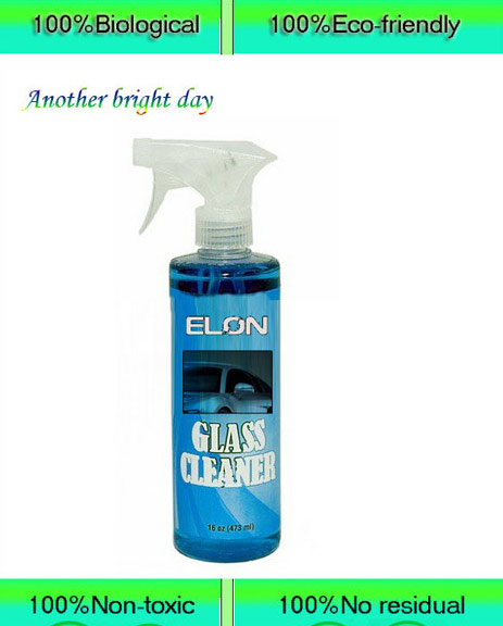 car care magic anti-fog glass cleaner from direct reliable manufacture