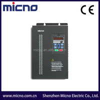 Similar To Siemens Frequency Inverter 7