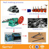 Nail Making Machine Price/Wire Nail Making Machine/Machine for Making Nail