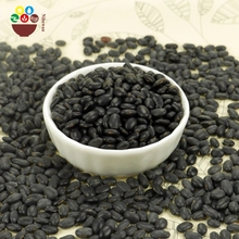 Wholesale cheap price bulk organic all sizes black lentils with low price