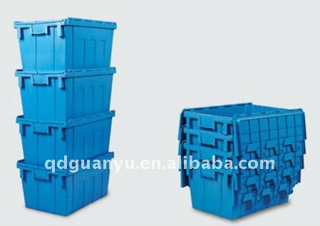 plastic container with special price