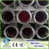 Best Selling Vacuum Tube Solar Thermal Collector Inl-Vc01 Panels