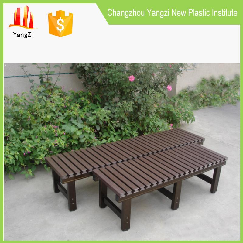 Polyrattan Gartenmobel Tisch Und Stuhle : gartenbank aus holz Kaufen Sie die besten gartenbank aus holz
