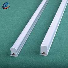 220V 240v 13W T5 led tube 900mm circular Aluminum T5 Lighting led tube producer in China