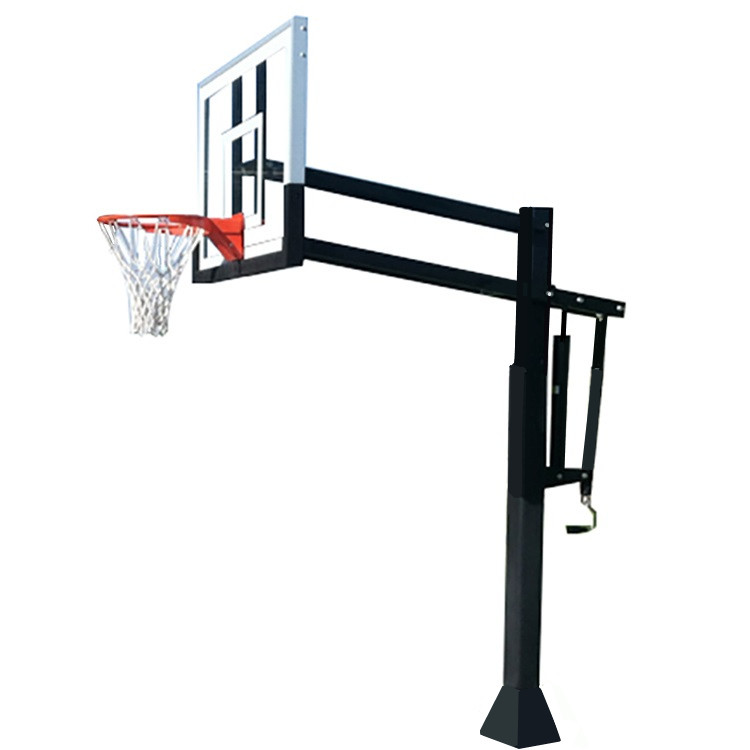 basketball training equipment of the sports basketball shoes for sporting goods basketball hoop