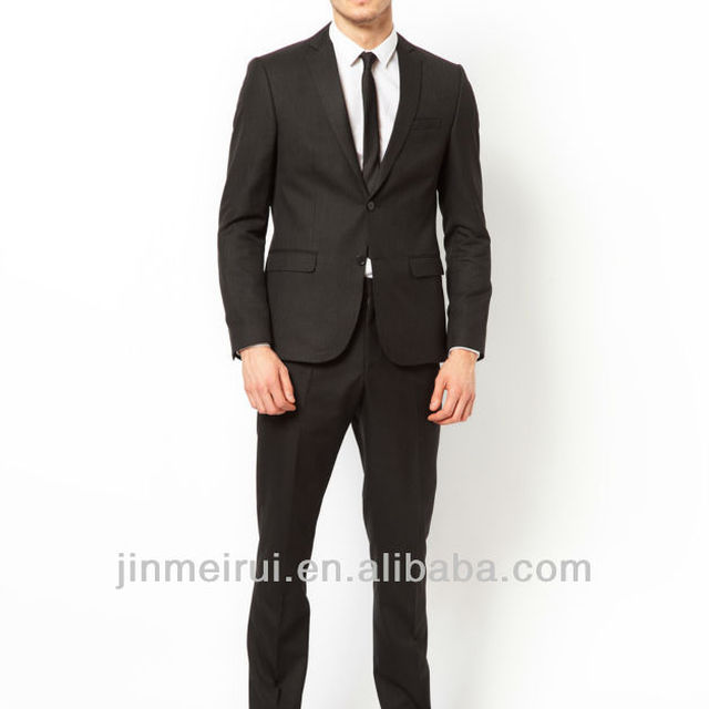 High Quality Price For Wedding Dress Suit For Men MS048