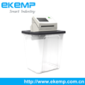 EKEMP Electronic Voting System Solution with Biometric Voter Accreditation and Ballot Counting Solution