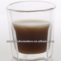 wholesale custom drinking glass tumblers