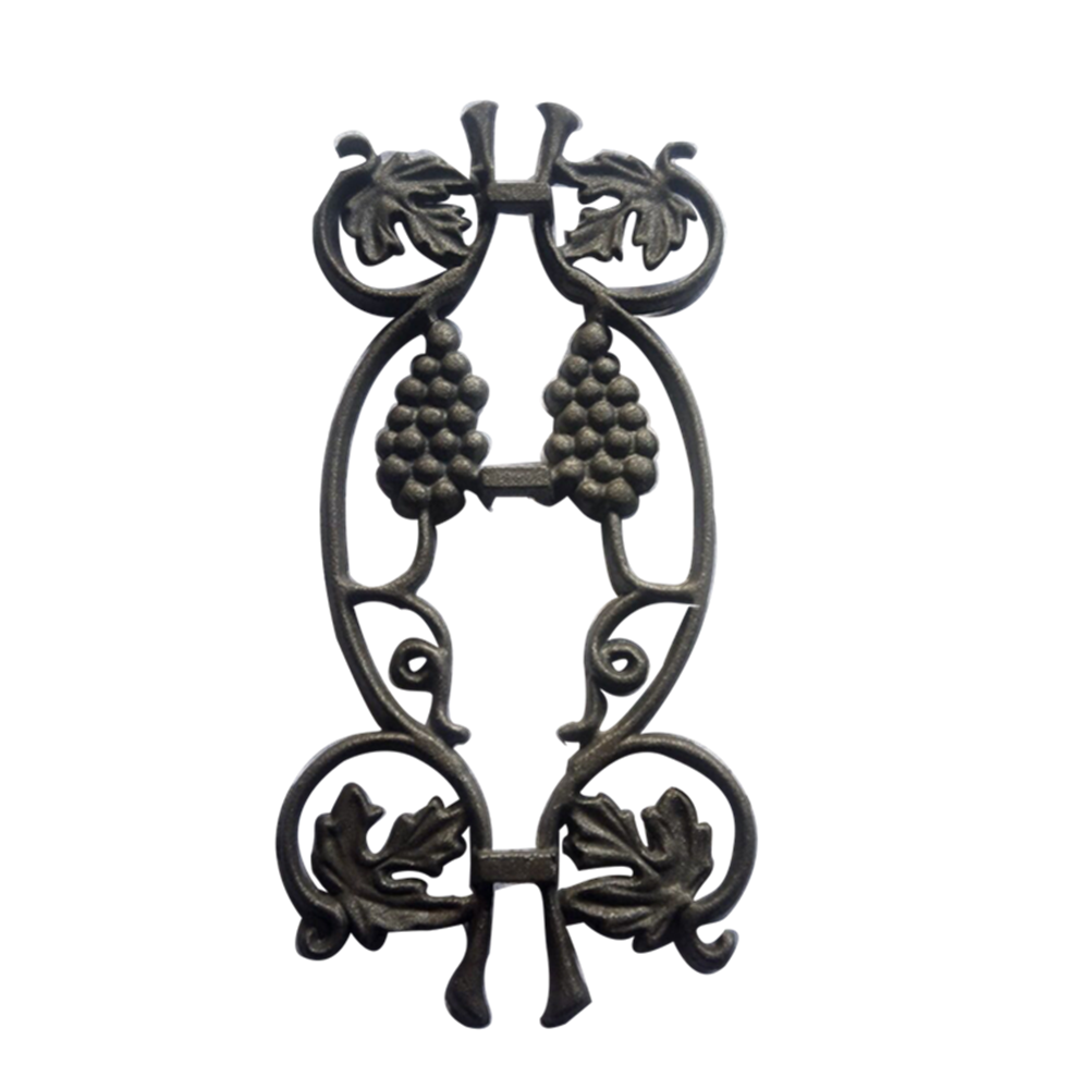 High Quality Metal Garden and Home Decoration