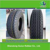9.00-20, 10.00-20, 12.00-20, 12.00-24, 14.00-20 solid rubber trailers tires
