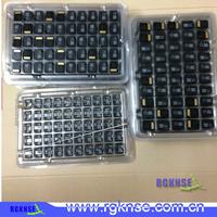 Wholesale cheap price micro 16gb TF sd card , TF memory card 1G 2G 4gb 8gb16gb 32gb SD card