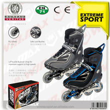 adjustable speed skates,inline speed skates for sale