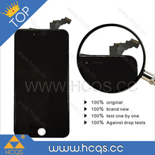 Best reputation supplier Replacement For iphone 6 plus, wholesale foxconn For iphone6 plus lcd assembly