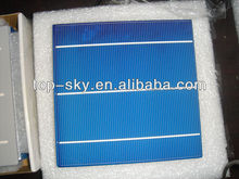 professional high efficiency solar cells europe,solar cells price for sale