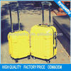 travel luggage;girls travel luggage;Best travel case;2012 Top new items