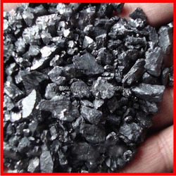 High Quality Anthracite For Carburant