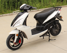 CHEAP PRICE 3000W EEC ELECTRIC MOTORCYCLE