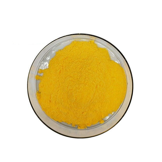 Cosmetic Grade Water Soluble 10% Coenzyme <strong>Q10</strong> <strong>Powder</strong> / CAS:303-98-0