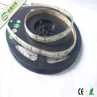 new products free samples High Lumen Samsung SMD 5630 LED Strip 220v 60 LEDs/Meter