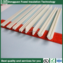 FRP Pultruded Solid Fiberglass Reinforced Rod