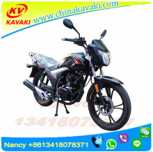 Motorbike tyre 3.00-18 high speed cool motorcycle with speed up to 80km/h