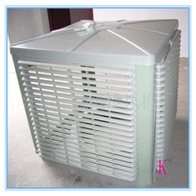 Export Companies Make Outdoor Plastic Air Conditioner Cover