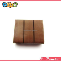 Accept small order !!! SOFT 30G 30g metalic clay