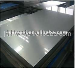 1.5mm thick stainless steel plate stainless steel kitchen wall panels