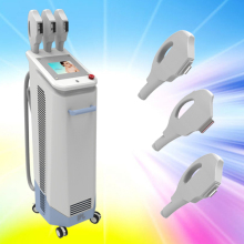 Factory Super Promotion price!! nova light ipl with top quality